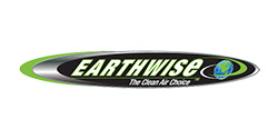 Earthwise Electric Lawn & Garden Tools