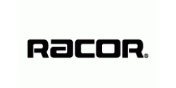 Racor Home Storage Products