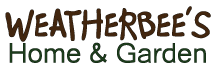 Weatherbee's Home & Gardem
